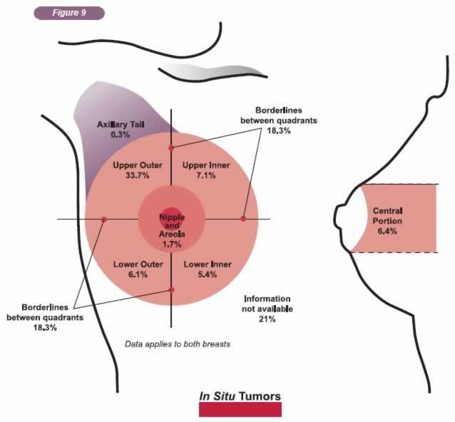 Pin On Visual Diagnosis