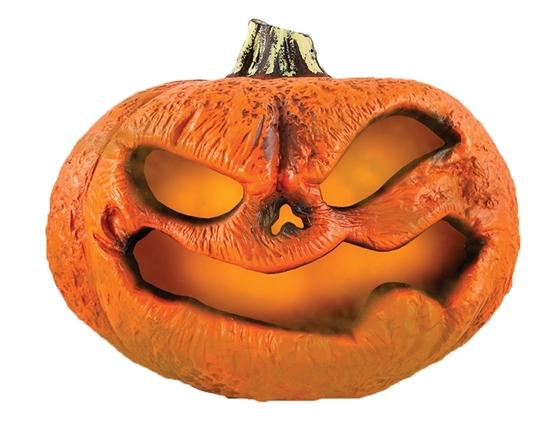 Halloween Pumpkin Png Sublimation Design Digital Download Etsy Halloween Pumpkins Halloween Pumpkin Crafts Pumpkin Halloween Decorations
