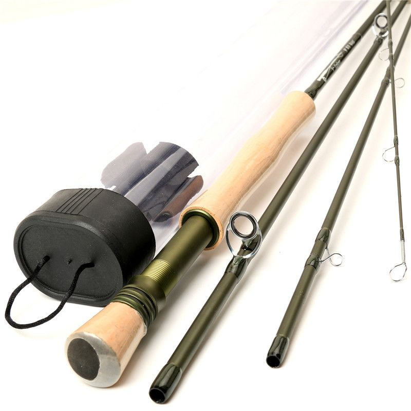 Pin On Best Fly Fishing Rods