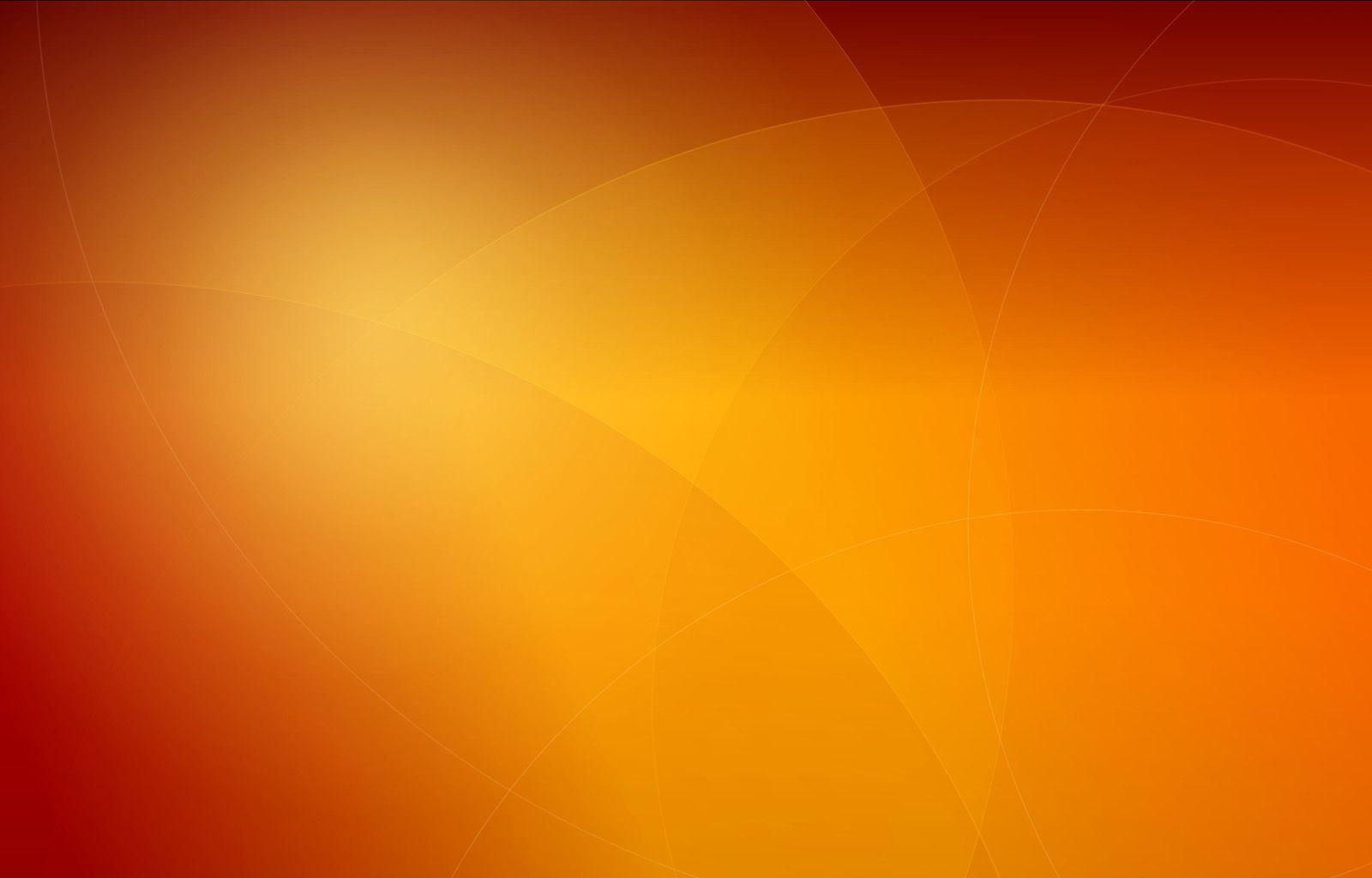 Pin On Shades Of Orange