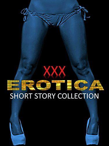 EROTICA: SHORT STORY HUGE BUNDLE  ROMANCE BOOK COLLECTIONS : Taboo Sex Box Set Forbidden Erotic  .. (Short Stories Fantasy Fiction. Books) (English Edition)