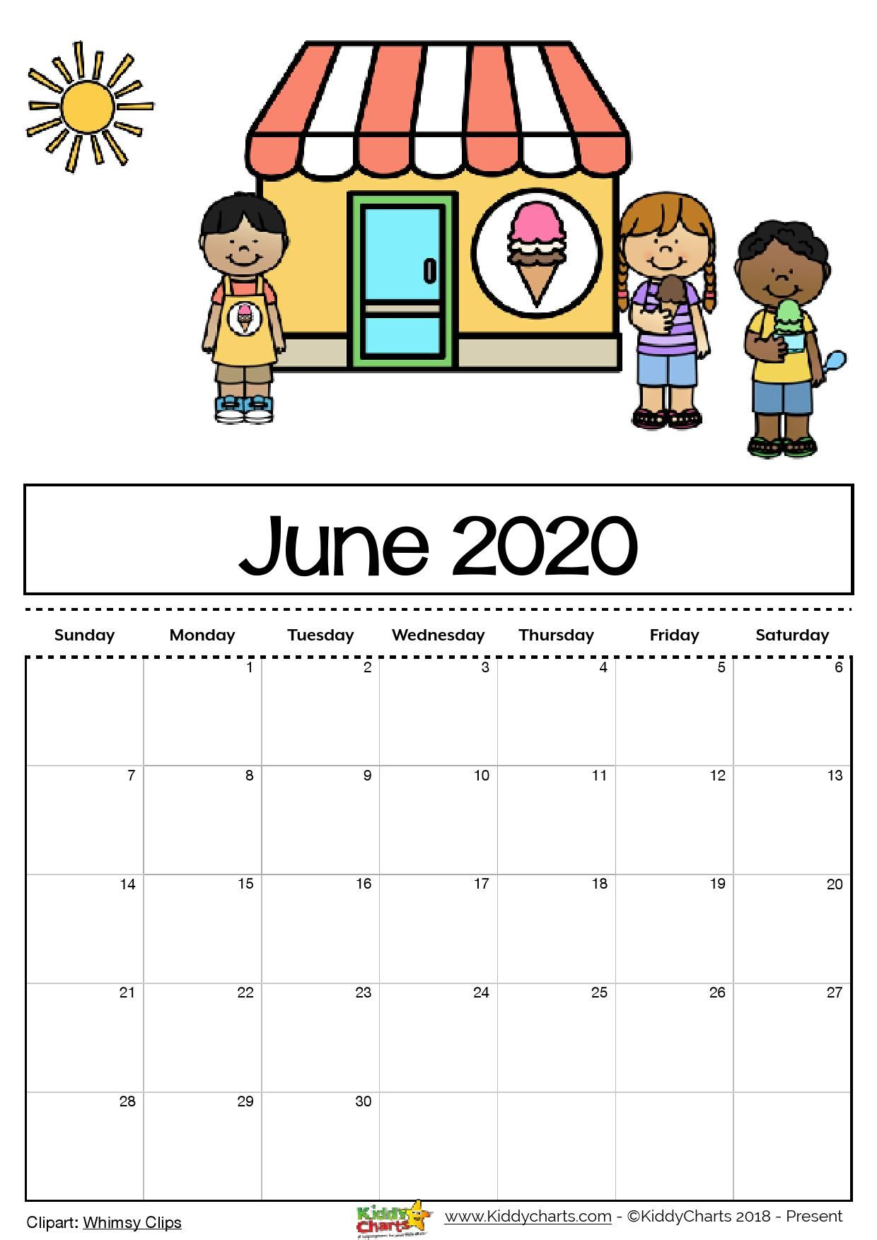 Check Out Our Free Editable Calendar Available For