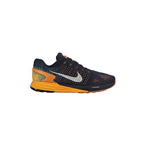Nike LunarGlide 7 Größe 40.5 - http://on-line-kaufen.