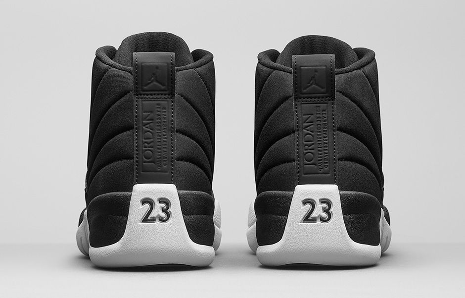5dd22a769d3a get-your-official-look-at-the-air-jordan-12-nylon-3