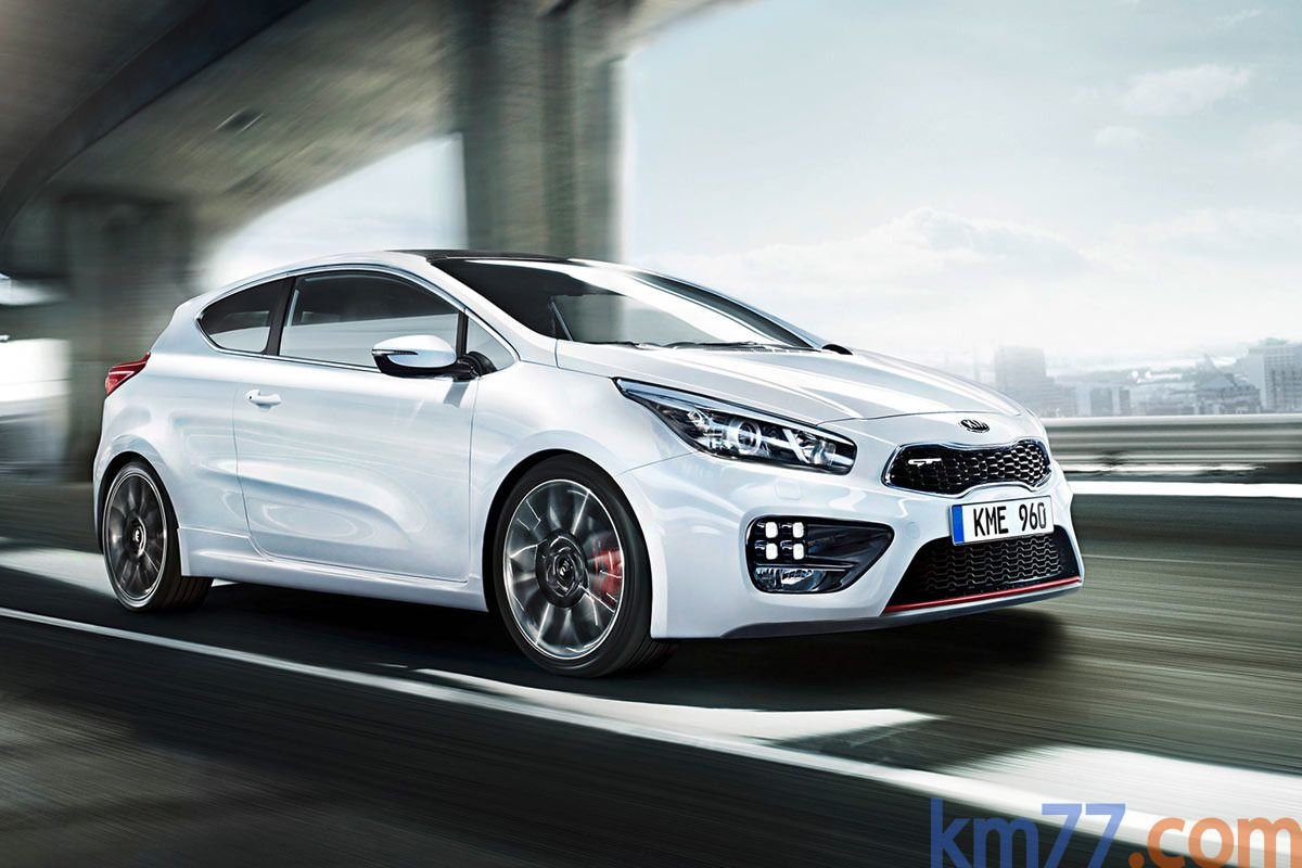 Kia pro ceed gt configuration http autotras com auto pinterest perfect photo and cars