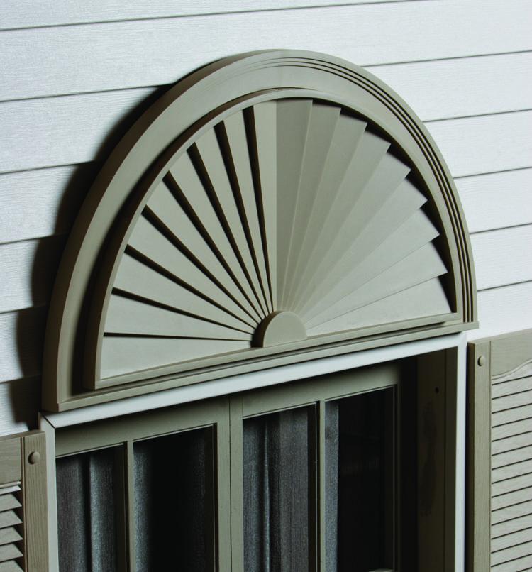 30 Best Window Trim Ideas Design and