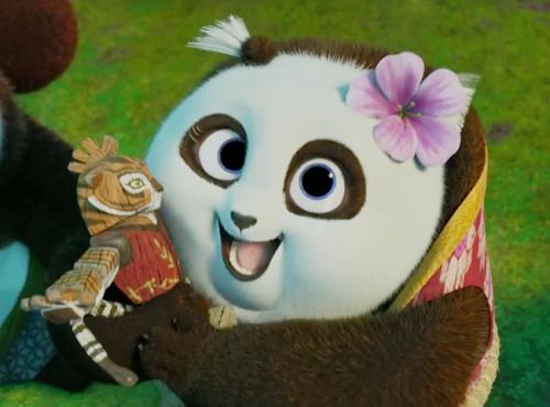 Kung Fu Panda Full Movie In Hindi Free Download 3gp