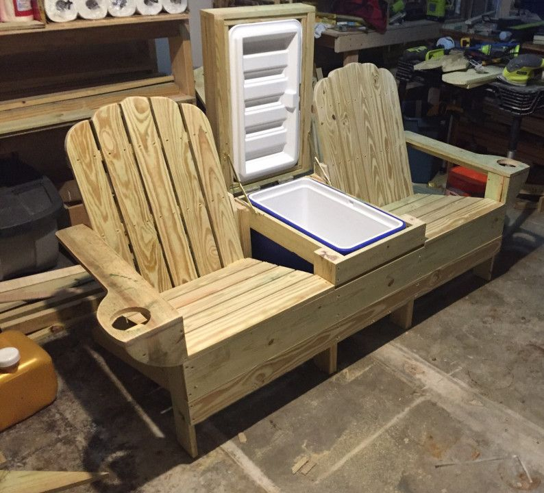 Cool Adirondack Chairs - Best Home Furniture Check more at http