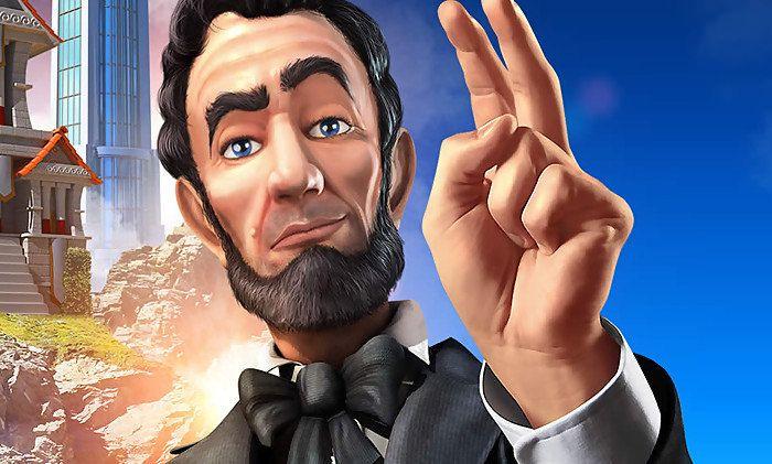 Sid Meier's Civilization Revolution 2 Plus : le jeu est encore reporté
