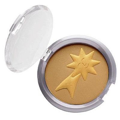 Summer Eclipse Bronzer in 2020 Bronzing, Bronzer, Powder