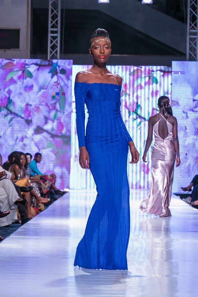 Glitz Africa Fashion Week 2014 Poqua Poqu - Bellanaija - November2014010
