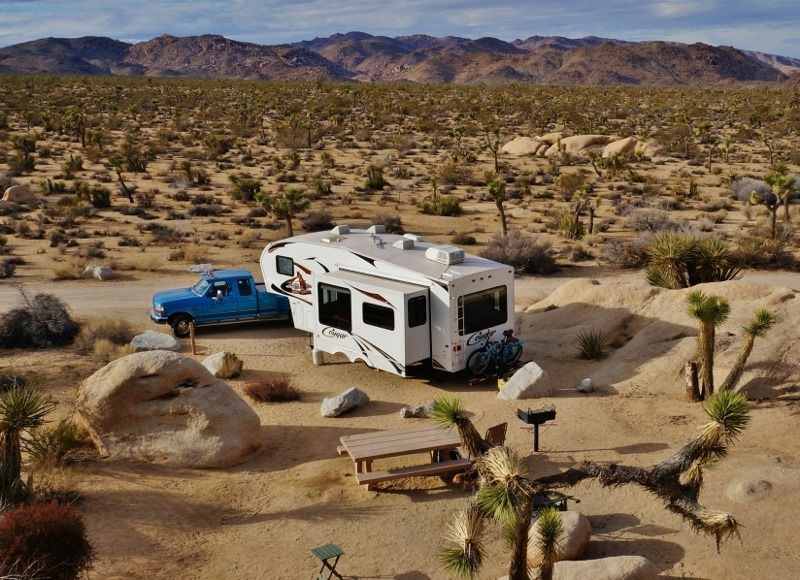 Images Cottonwood Springs Campground Google Search