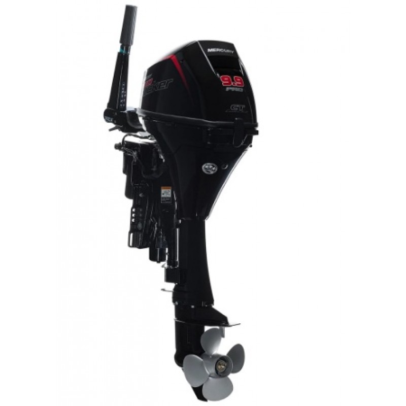 Https Youtu Be Ck Ca79phca Outboard Boat Motors Mercury Outboard Outboard