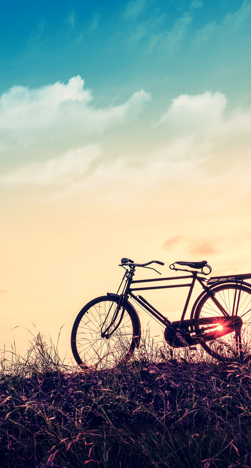 Inspiration image by Anastasia Royal enfield wallpapers