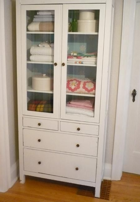 Gentil Bathroom Cabinets, Ikea Diy Linen Cabinet Bathroom Linen Closet Linen  Closet Ideas Bathroom Linen Closet Organization Ideas For An Organized Linen  Closet ...