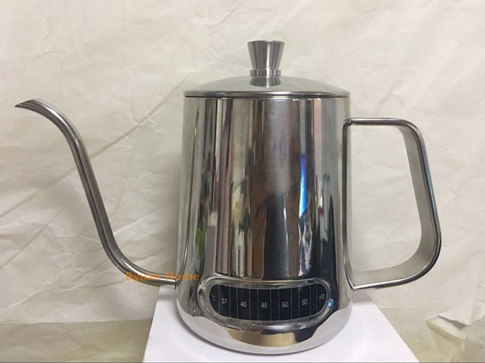 Find More Coffee Makers Information About Yhtp 20 Handle Coffee
