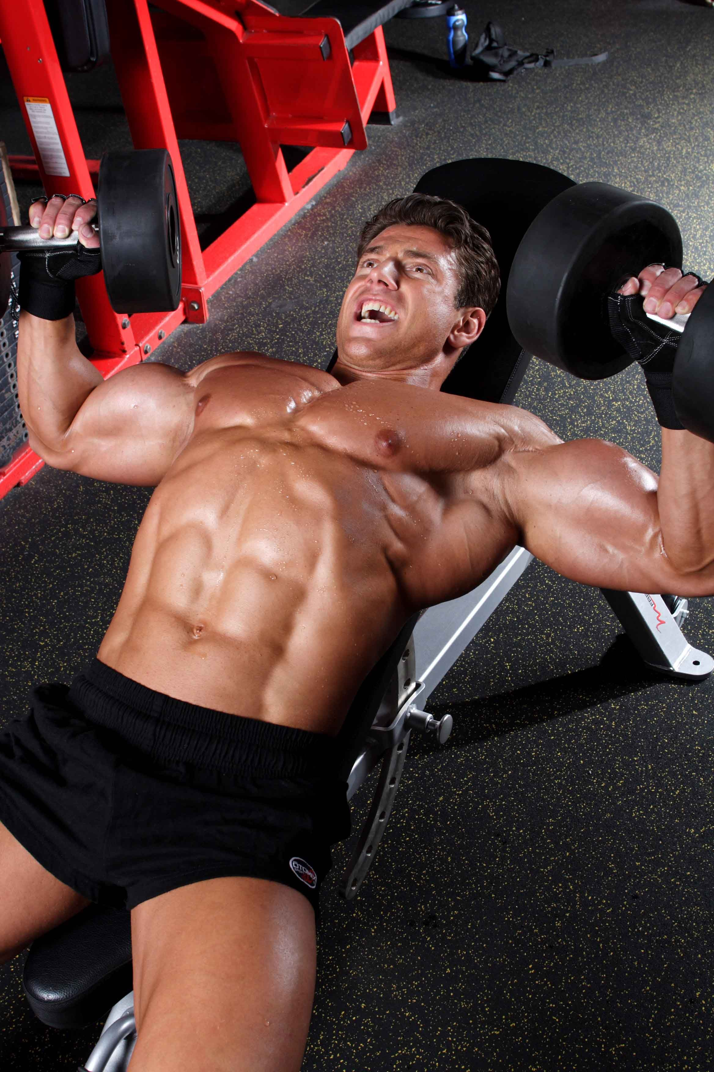 Planet Fitness Bench Press : planet, fitness, bench, press, Uppgen, Fitness, Inspiration, Planet, Workout,, Daily, Workout