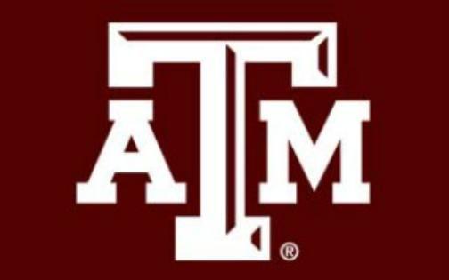 Texas A M University Logo Download Texas A M University Logo Texas A M Logo