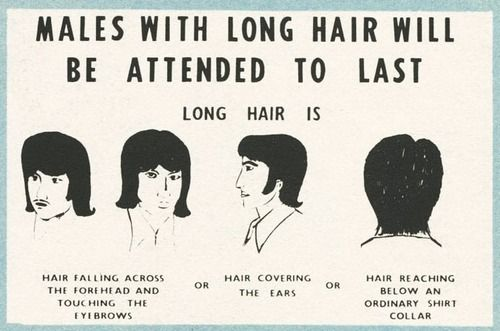 This Isn T Happiness Photo Caption Contains External Link Long Hair Styles Hair Long Hair Styles Men