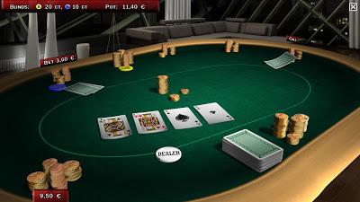 Trendpoker 3d Free Online Poker Game Screenshot 3 Online Poker Table New Games Trendpoker 3d Free Online Poker Pc Online Poker Poker Poker Games