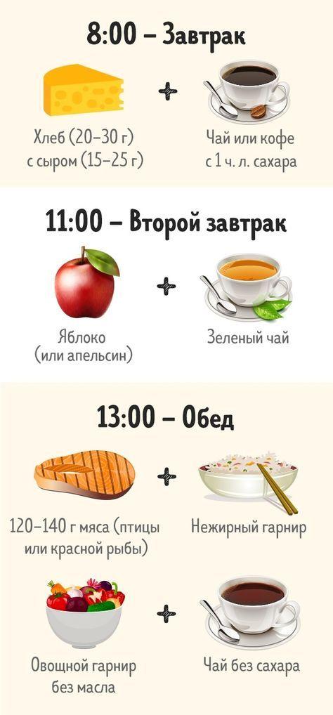 Здоровый образ жизни питание видео n