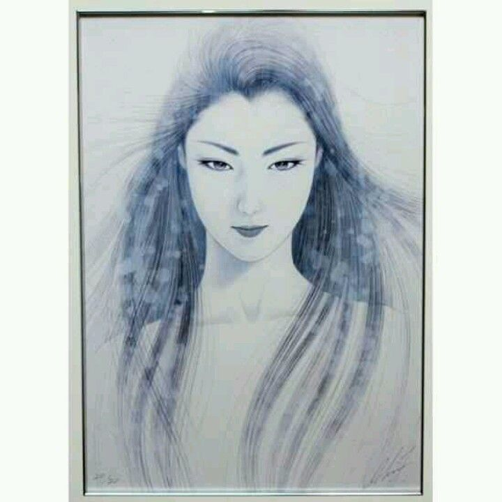 """FB. Japanese art and culture,peace and the world.  """"Sweet Lover"""" of """"Ichiro…"""
