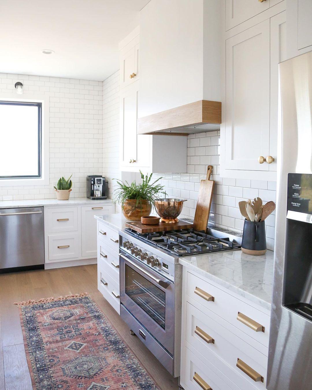 Kitchen from Joinery & Design Co. joineryanddesignco