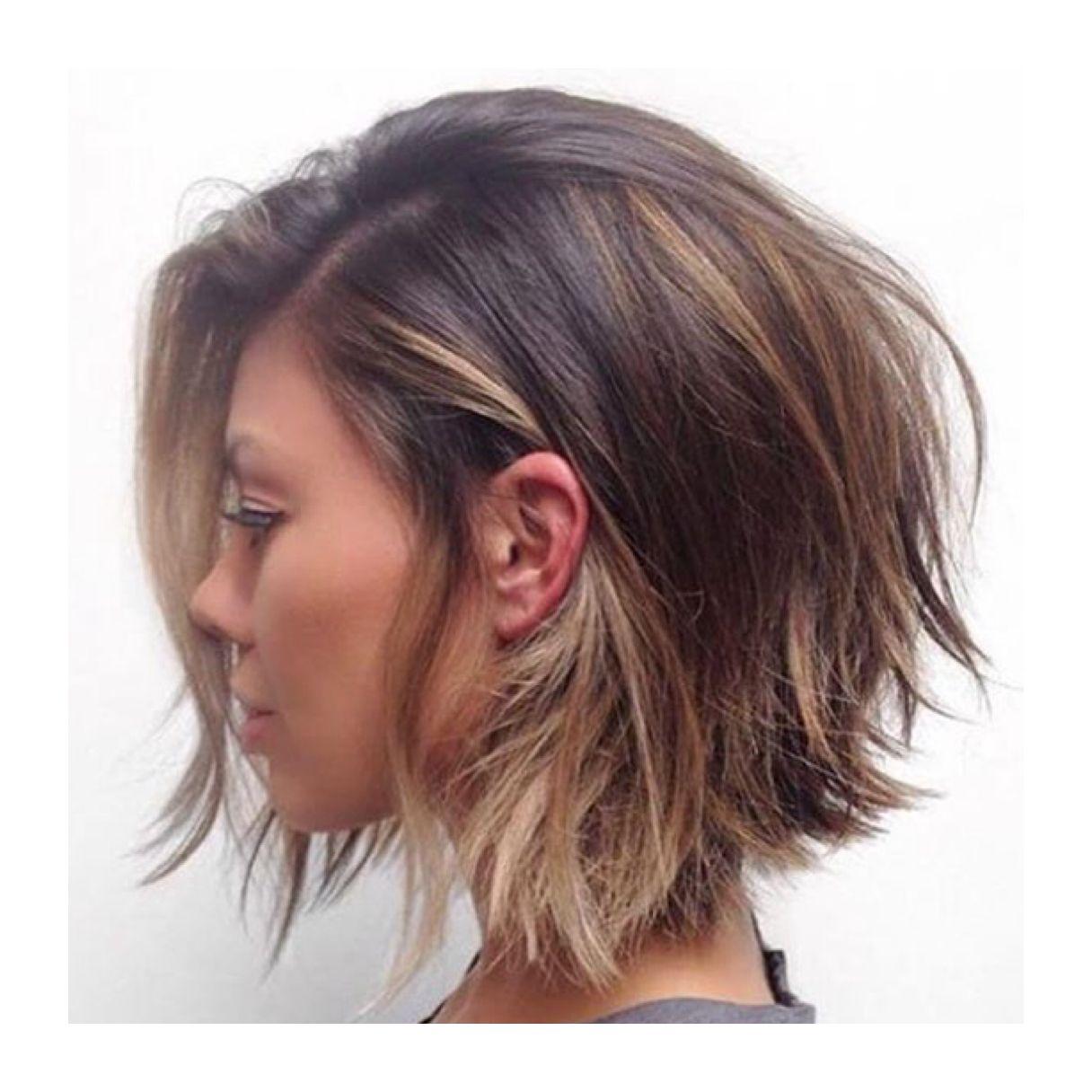 Pin By Amy Buresh On Heavenly Hair Pinterest Hair Style