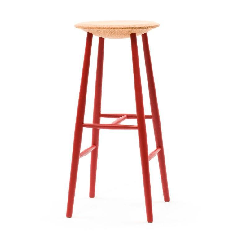 Fabulous Interior Illuminated Red Breakfast Bar Stools Ikea From The Pdpeps Interior Chair Design Pdpepsorg