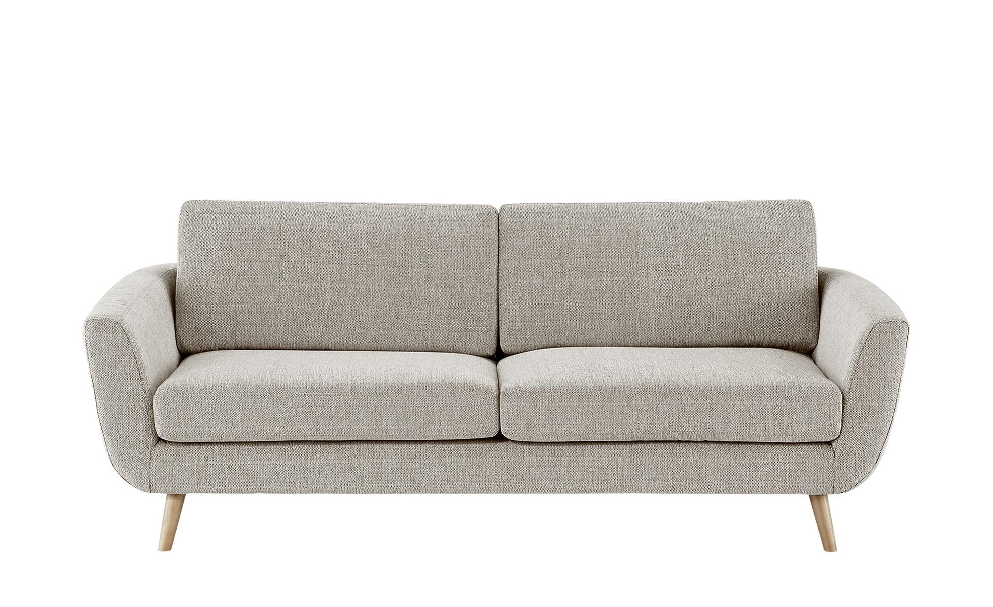 SOHO Sofa braun Webstoff Smilla in 2019 Sofa, Möbel