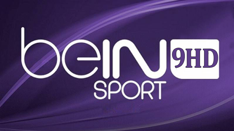 Watch Bein Sport9 مشاهدة قناة بي ان سبورت 9 المشفرة البث الحي المباشر اون لاين Bein Sport Chaine Tv Channel