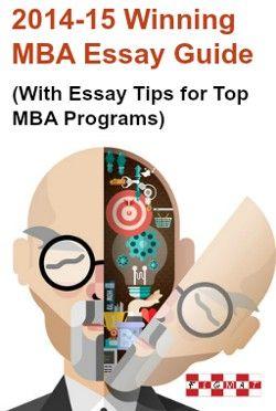 Custom mba essays