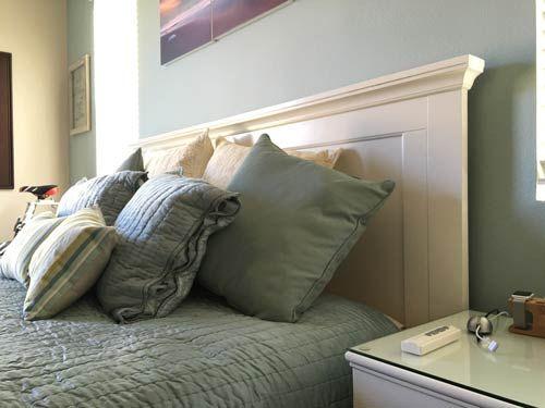 Superieur Furniture · Coastal Bedroom ...