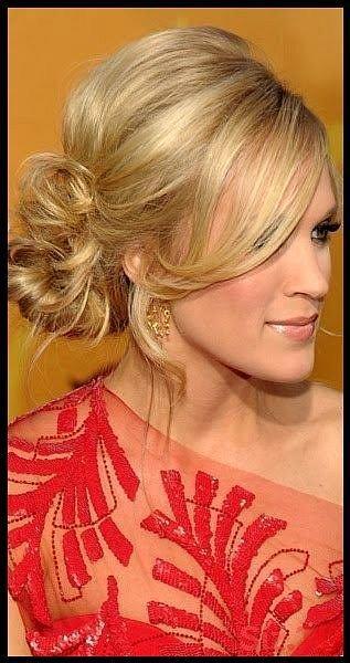 Anmutige und sch  ne Low Side Bun Frisur Tutorials und Haar sieht lowsidebuns Anmutige und sch  ne Low Side Bun Frisur Tutorials und Haar sieht topuAnmutige und sch  ne Low Side Bun Frisur Tutorials und Haar sieht lowsidebuns Anmutige und sch  ne Low Side Bun Frisur Tutorials und Haar sieht topuChange Save Images Change Anmutige und sch  ne Low Side Bun Frisur Tutorials und Haar sieht lowsidebuns Anmutige und sch  #anmutige #fancymessybunhairstyles #frisur #lowsidebuns #schöne #sieht #tutorials #weddingsidebuns