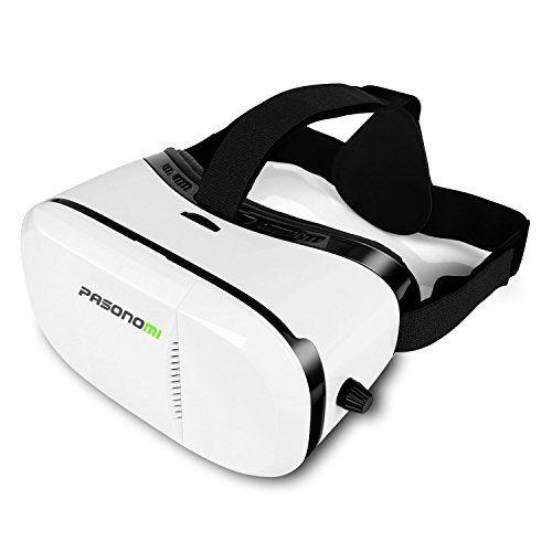 Robot Check Vr Glasses Virtual Reality Headset Virtual Reality Glasses