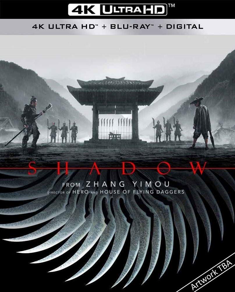 Shadow 4k Blu Ray 2018 Download Goruntuler Ile Film