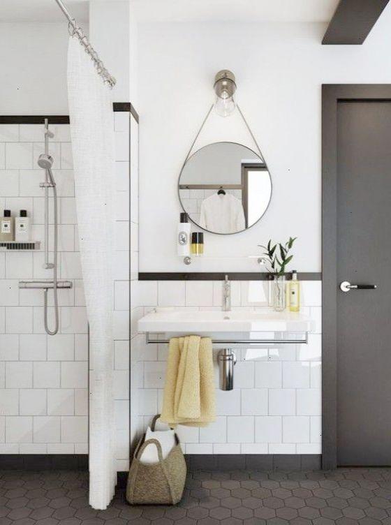 Danish Modern Bedroom Furniture: Mid Century Modern Master Bedroom Danish Modern Bedroom