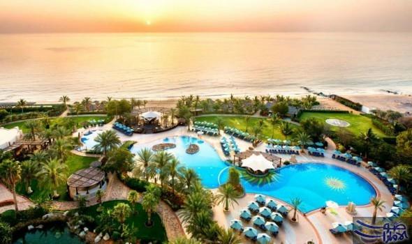 مغامرة سياحية فريدة من نوعها عند الذهاب إلي مدينة الفجيرة تعتبر الفجيرة من أهم المدن الساحلية في الإمارات العربية المتحدة Beach Resorts Resort Dubai Holidays