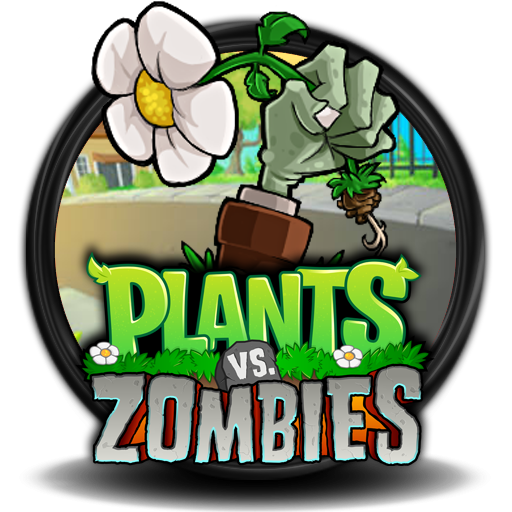 Gg Png 512 512 Festa Zumbi Plantas Vs Zumbis Zombies