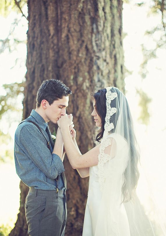 future hubby. please do this! future wedding photographer, take a picture of him doing this!