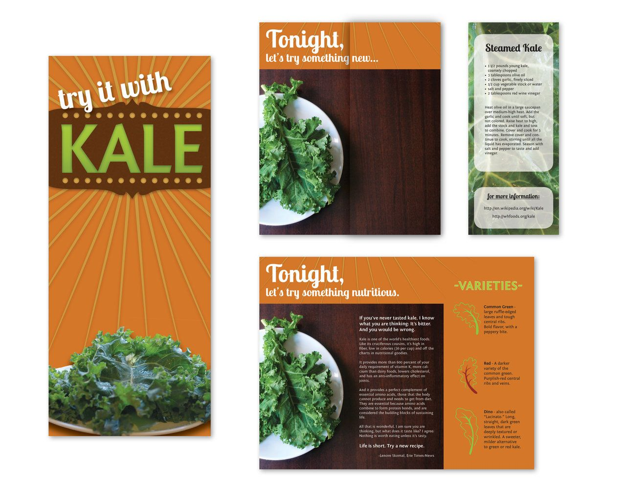 kale_brochure_by_llahsram-d5ds9vx.jpg (1280×1006)