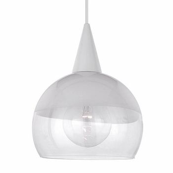 Frost pendant incandescent canopy mount light wac lighting frost pendant incandescent canopy mount light wac lighting ylighting aloadofball Choice Image