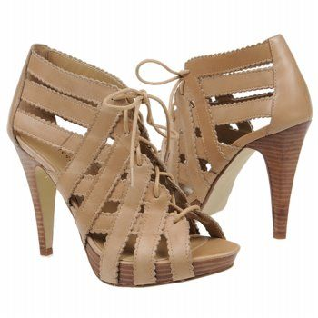 17 Best images about womens fashion on Pinterest | Fashion shoes ...