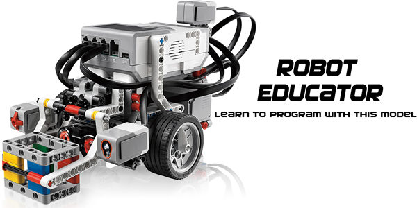 Lego Mindstorms Ev3 Malaysia Education Retail Official Price Lego Mindstorms Lego Education