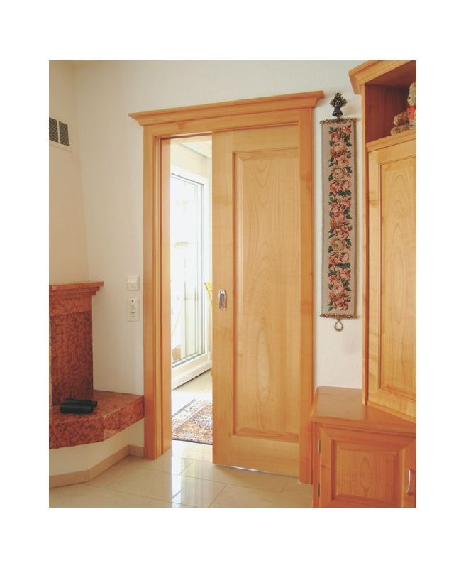 Hafele 940 94 103 With Images Pocket Doors Hafele Wood Doors Interior