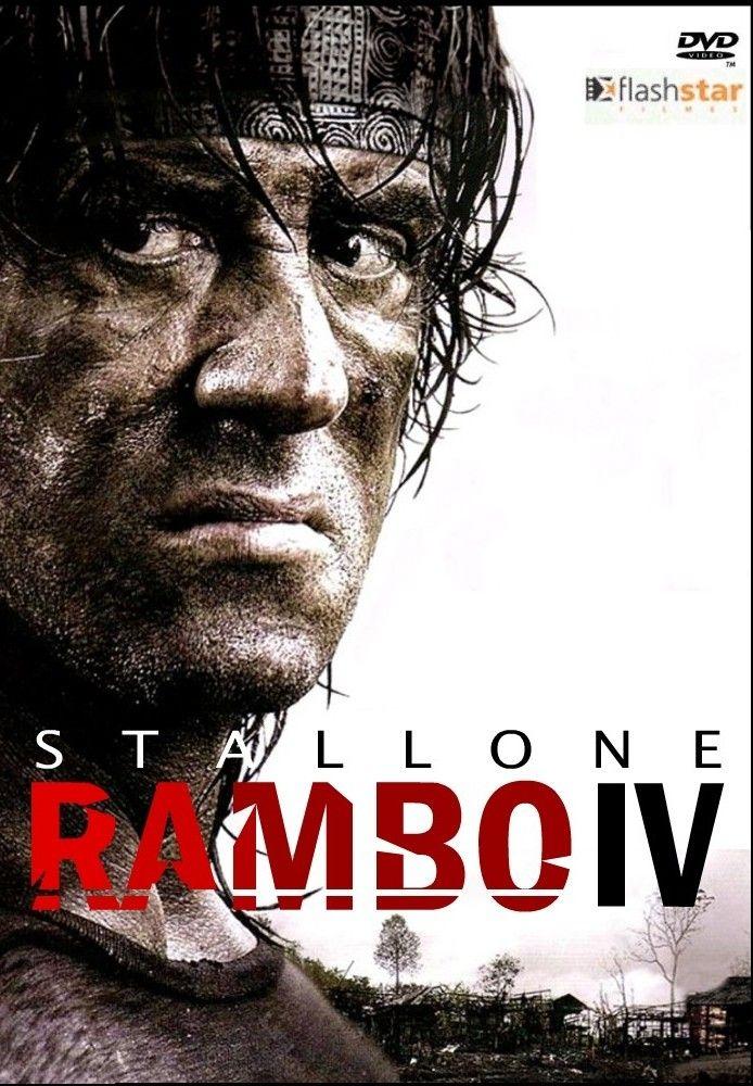 Rambo 4 Com Imagens Ver Filmes Online Gratis Filmes Online