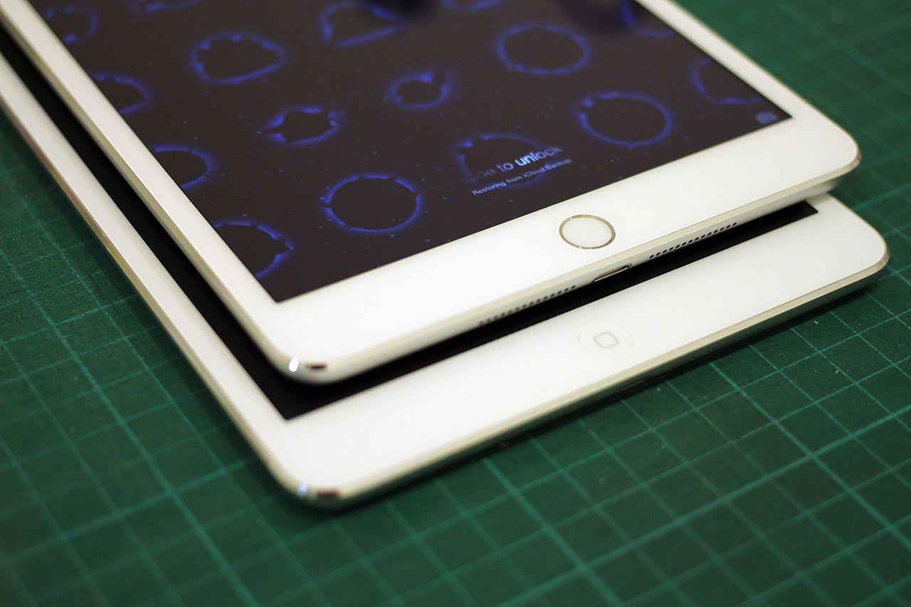 Apple renunta la un gadget de succes considerat cel mai bun din categoria lui