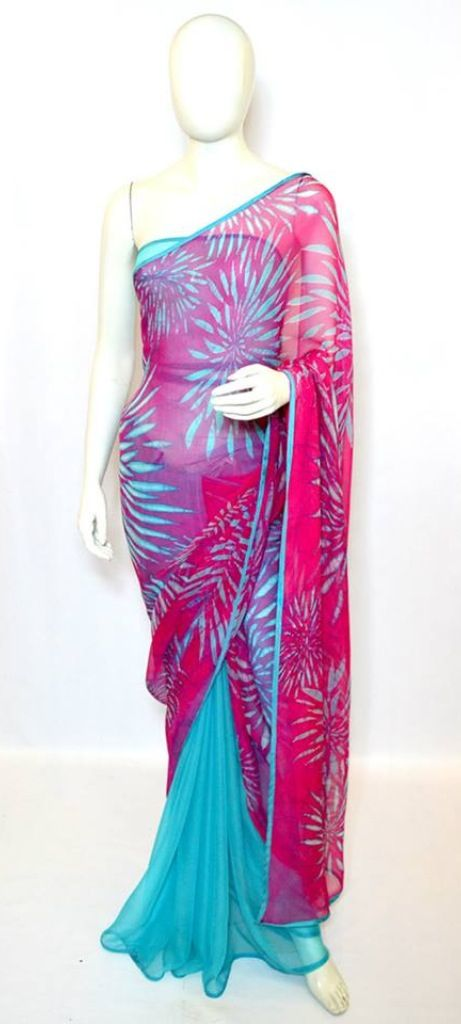 Buddhi Batiks Sri Lanka | Things to Wear(Sarees) | Pinterest