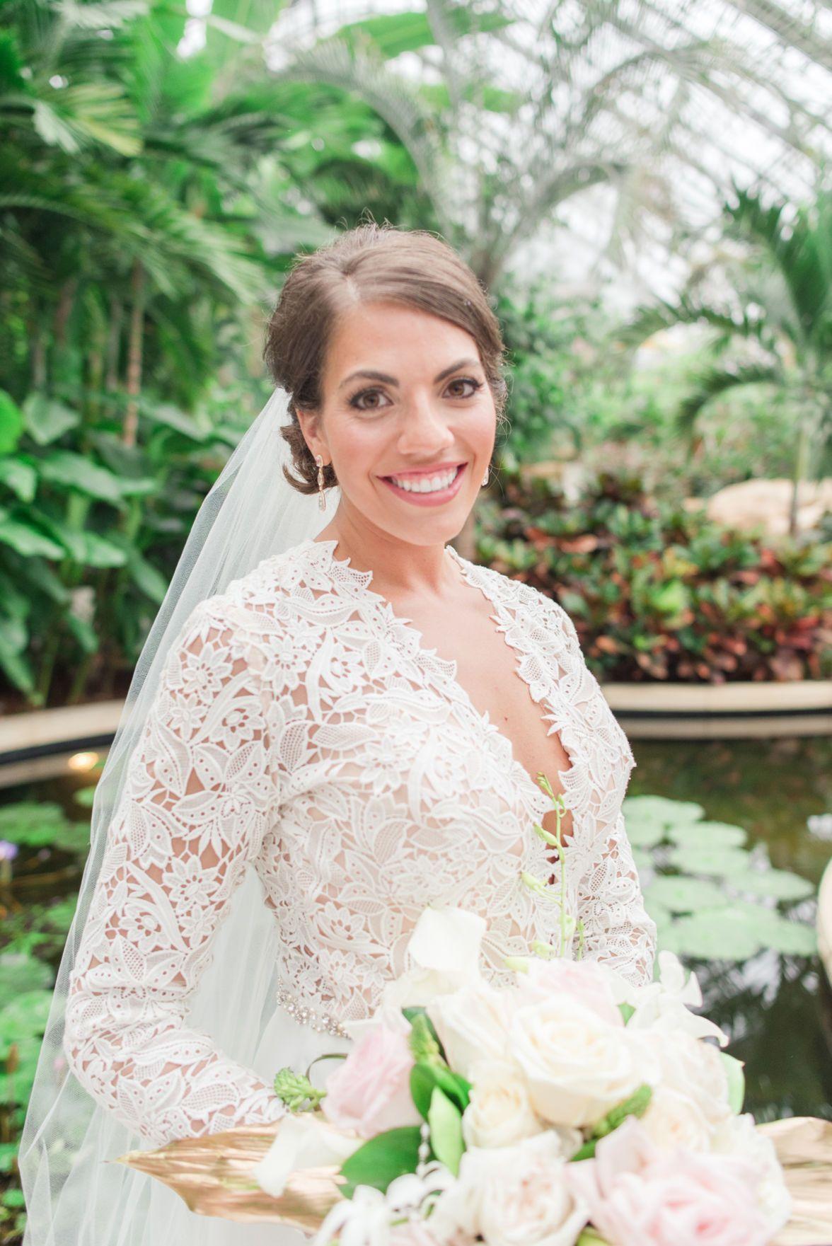 Wedding Essentials Omaha // Nebraska Bride // Lauritzen ...