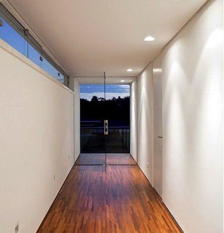 lantai rumah minimalis | rumah, minimalis, rumah modern